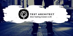 Test Architect