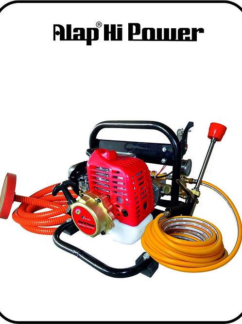 Petrol Sprayer APH-2S