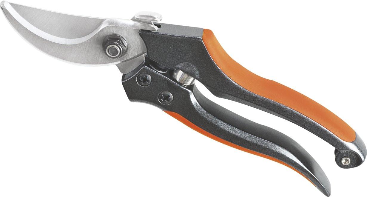 Falcon FPS-210 Steel Pruning Secateur.jp