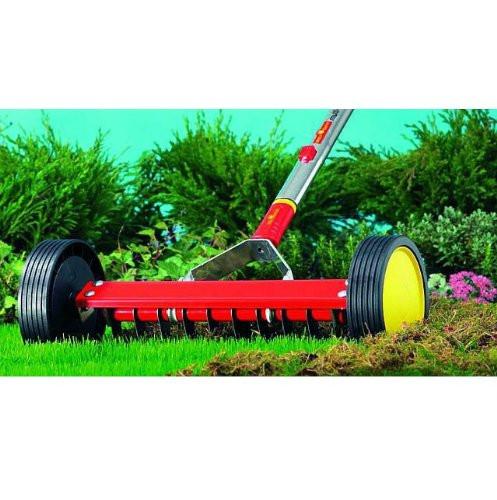 URM3 Scarifying roller rake 4.jpg