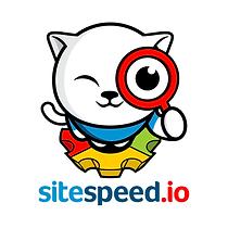 sitespeed.io-400x400.png