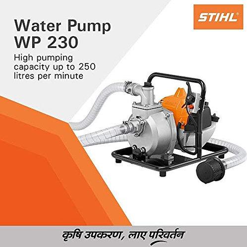 STIHL Water Pump WP 230