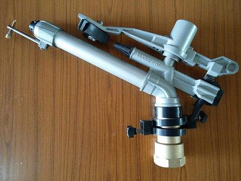 Minisprinklers Automate Harit Flamingo Rain Gun (2 Inch)
