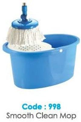 Gurudatta Clean Mop 998
