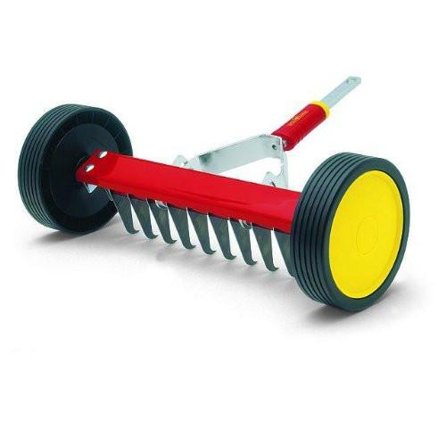 URM3 Scarifying roller rake 1.jpg