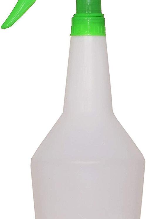 pushp agrotech Manual Sprayer- Spray Pump (1 Liter) (Color May Vary)