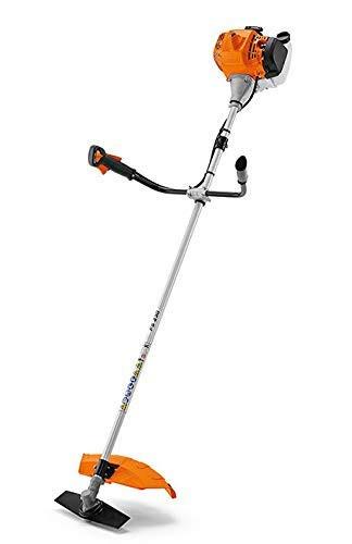 STIHL FS 230 Brushcutter.jpg