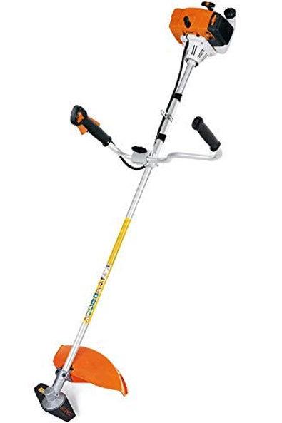 STIHL FS 120 Brushcutter