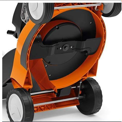 STIHL RME 235 Lightweight Electric Lawn