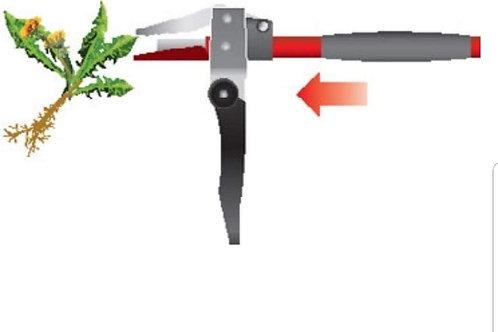 Weeding Trowel iW-A for HANDLING