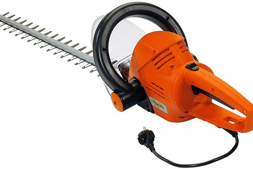 Oleo Mac Electric hedgetrimmers HC 750 E