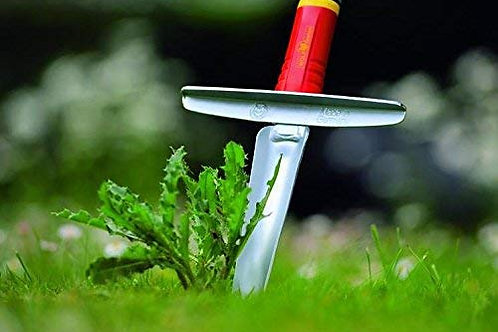 Wolfgarten Multi Star Weed Extractor Without Handle KS-M