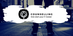 Career Counselling (1)