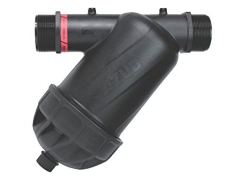 Azud 2-inch Modular Filter