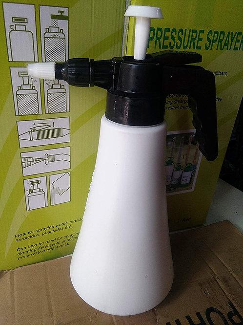 Gurudatta Agro Indian Make Pressure Spray Pump