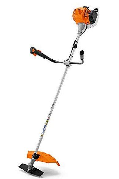 STIHL FS 230 Brushcutter