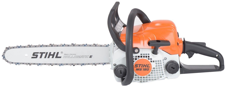 STIHL Cast Iron MS180 - 2.jpg
