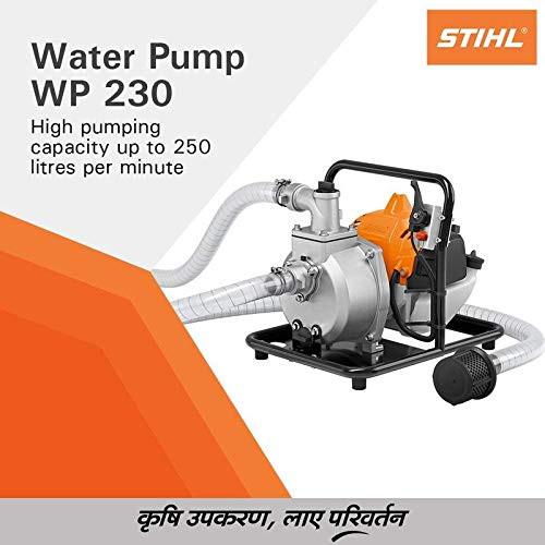 STIHL Water Pump WP 230.jpg