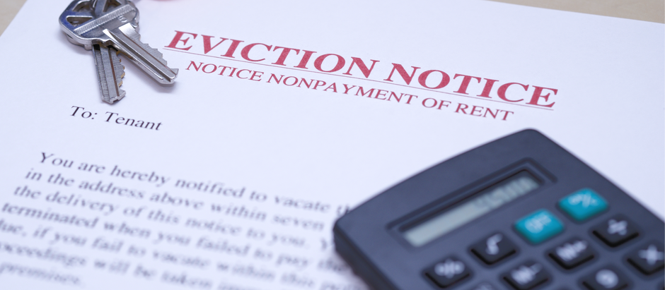 THE EVICTION PROCESS IN FLORIDA:  A STEP-BY-STEP GUIDE