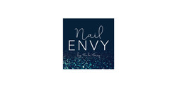 Naily Envy By Paula Parry