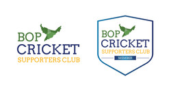 BCSC Member Logos