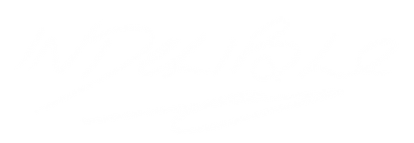 Indebile Logo Name Only WHITE-01.png