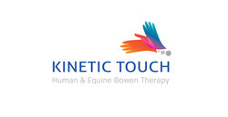 Kinetic Touch Logo