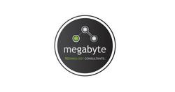 Megabyte Logo Refresh
