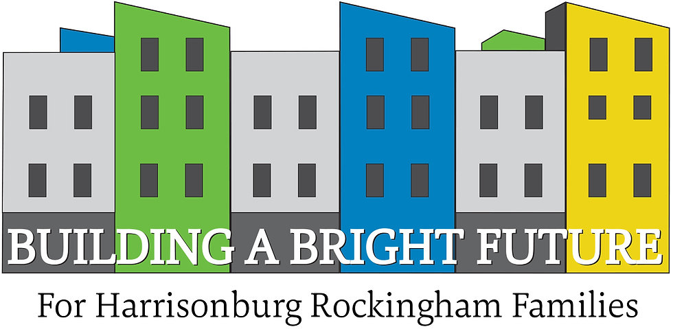 Building a Bright Future Logo RGB.jpg