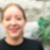 Amanda Miller 2018 hire dateAugst 2017 a