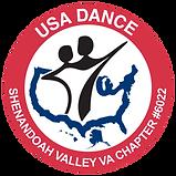 USA dance.png