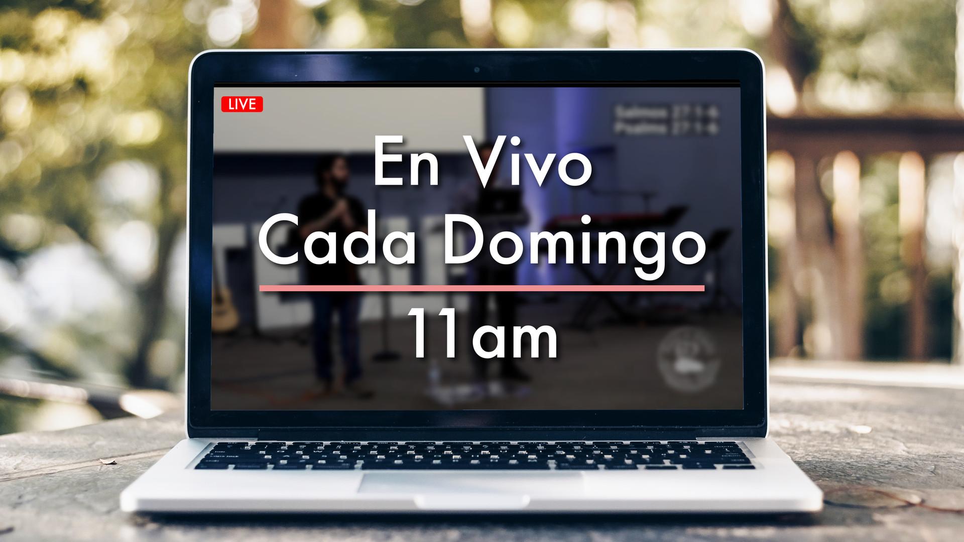 EnVivoCadaDomingo-01.jpg