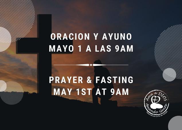 Prayer&Fasting_SP-EN_MAY2021.jpg