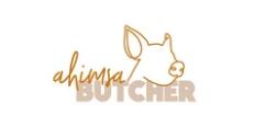 Ahmisa Butcher