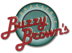 Buzzy Brown's