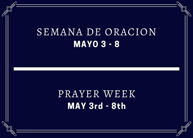 PrayerWeek_MAY_Announcement.jpg
