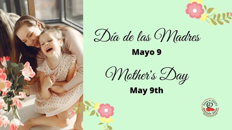 5_9_MothersDay.jpg