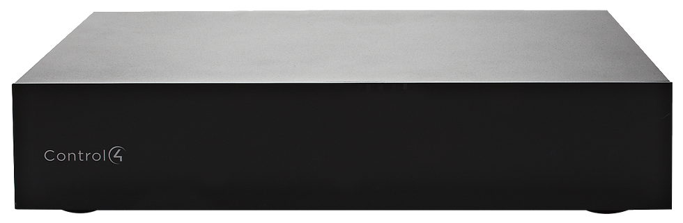 Control4® 8x8 HDMI Matrix Switch