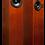 Thumbnail: Totem Acoustic Hawk Speakers (Pair)