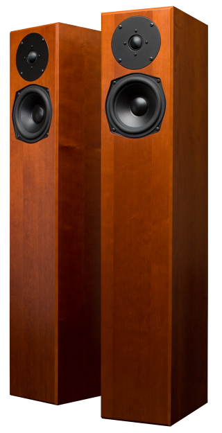 Totem Acoustic Sttaf Speakers (Pair)
