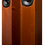 Thumbnail: Totem Acoustic Sttaf Speakers (Pair)