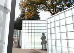JEI Memorial _088