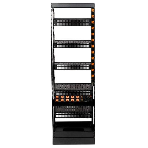 Strong™ 32U Custom Series Rack Package