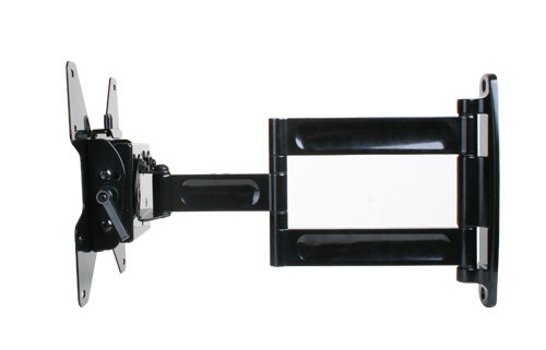 "Single Arm Swivel Mount (22"" - 40"")"