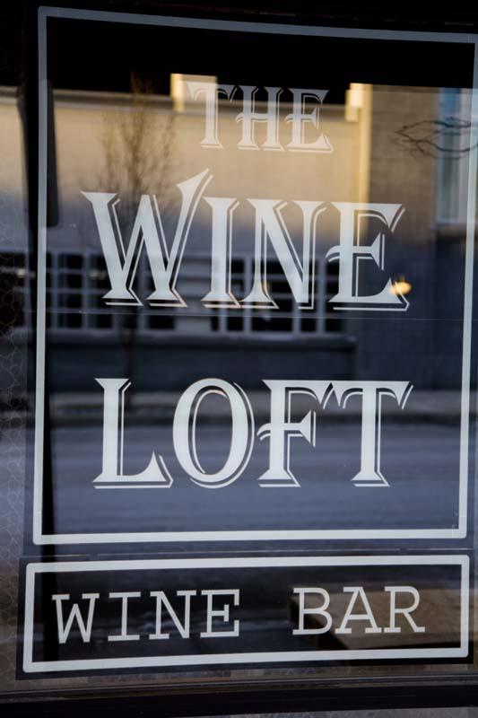 Wine Loft Finished Photos_098