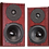 Thumbnail: Totem Acoustic Mite Speakers (Pair)