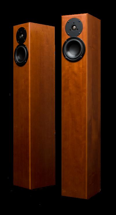 Totem Acoustic Arro Speakers (Pair)