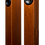 Thumbnail: Totem Acoustic Arro Speakers (Pair)