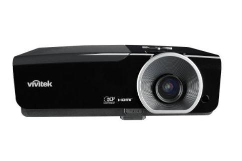 Vivitek Projector