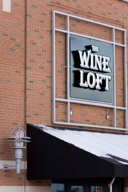 Wine Loft Finished Photos_092